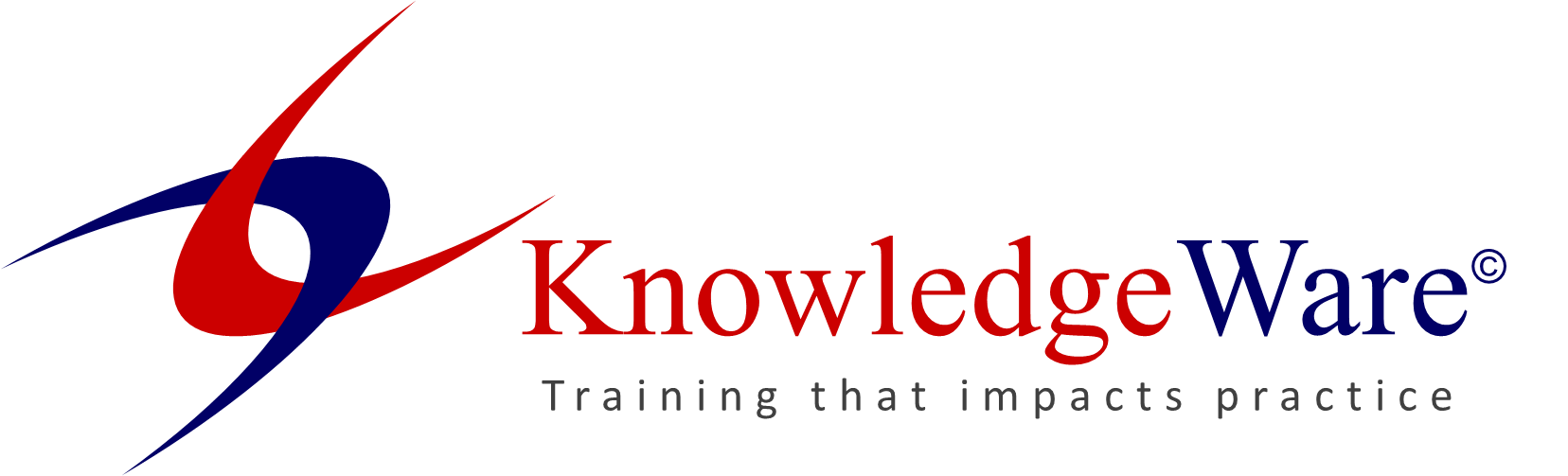 KnowledgeWare